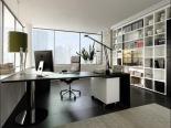 clean desk 2
