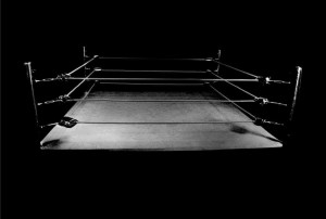 boxing-ring-1024x690